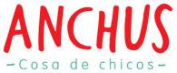 Anchus | Cosa de chicos