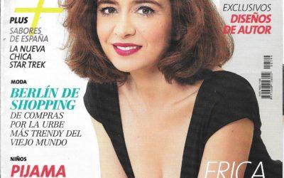Agosto – Revista Luz
