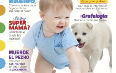 Agosto – Mi Pediatra